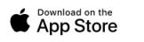 btn_app_store_download